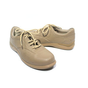 aravon Shoes - ARAVON Farren Walking Shoes Sneakers Oxfords